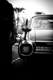Classic Car (62)