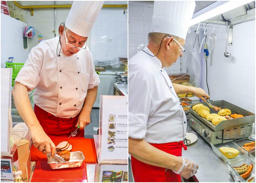 厨师烹饪vwin德赢投注