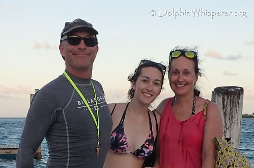 Noonan-Daniels family dolphin trip Bimini (00)
