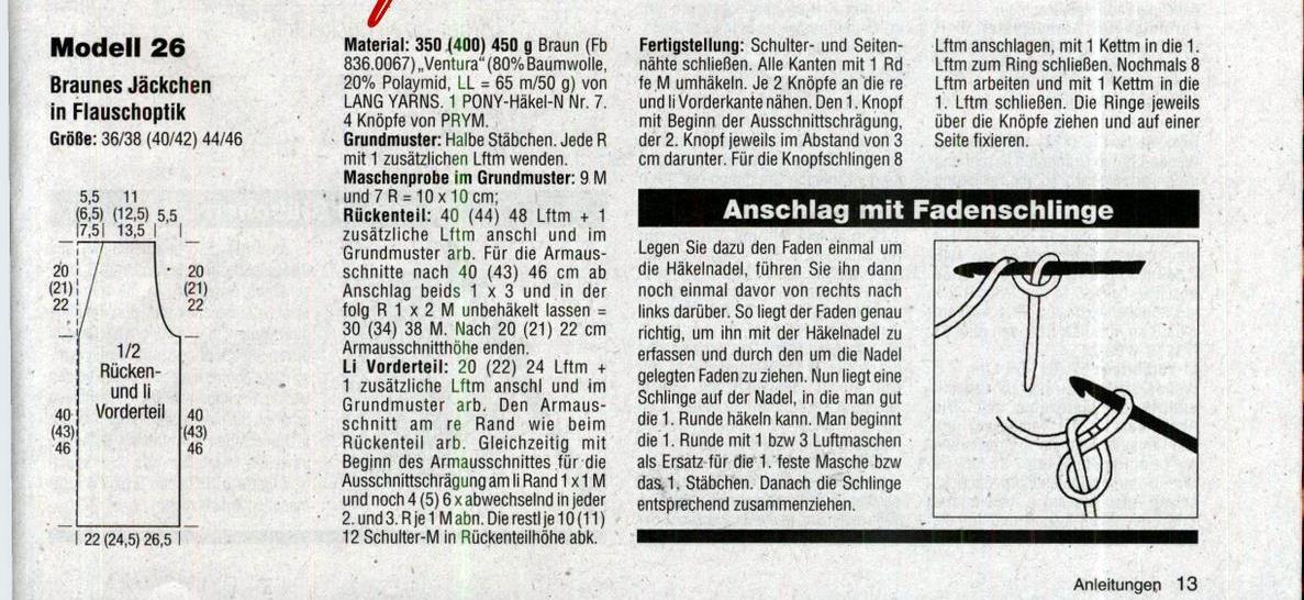 1034_Hakeltrends 14 2013 (44)