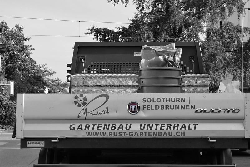 Road Feldbrunnen Solothurn 22.09 (27)