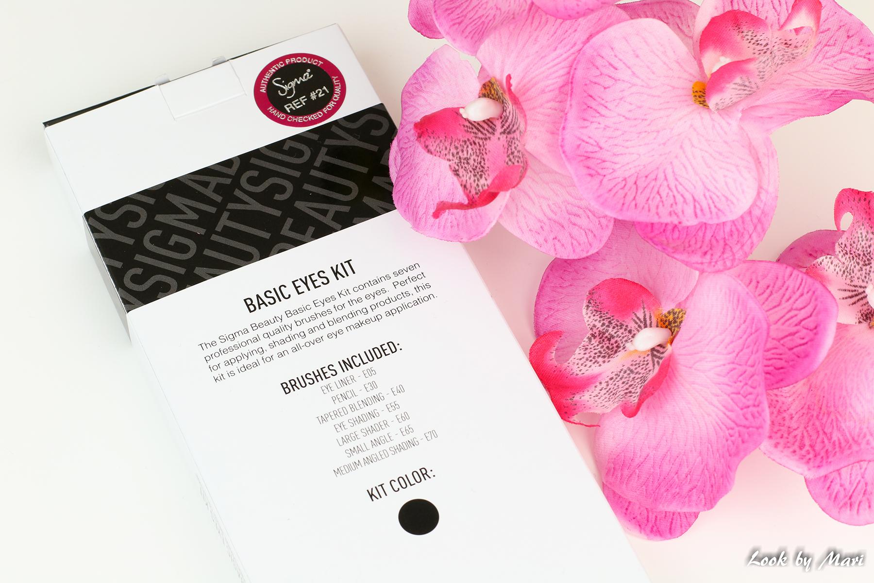 3 eleven.fi eleven.se sigma beauty prices review kokemuksia hinnat