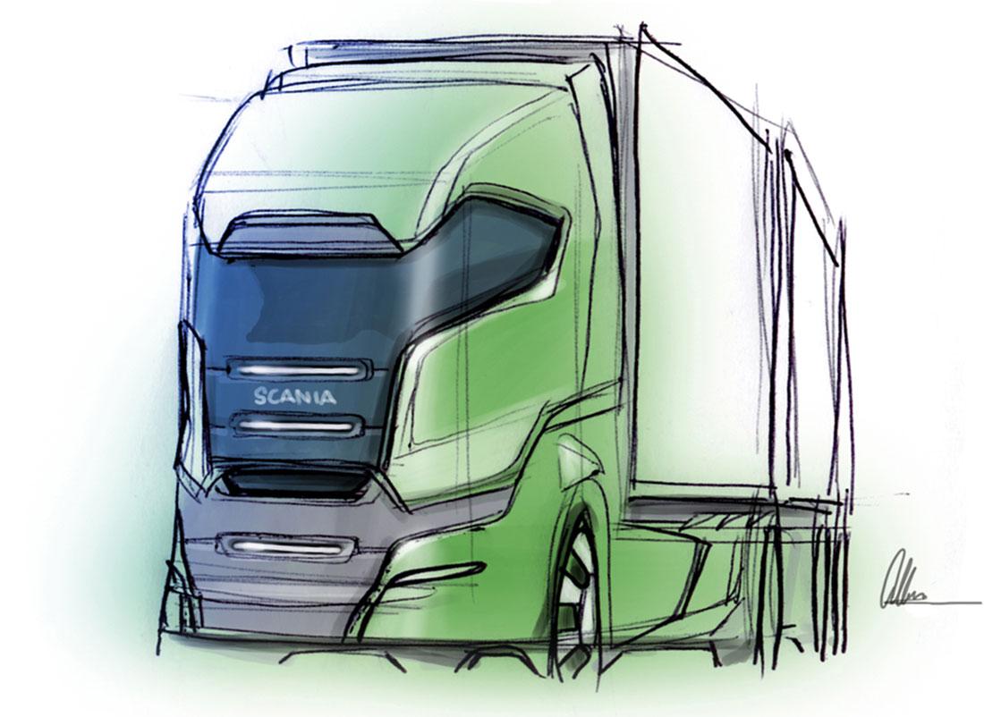 2017063008_Scania_Serie_S