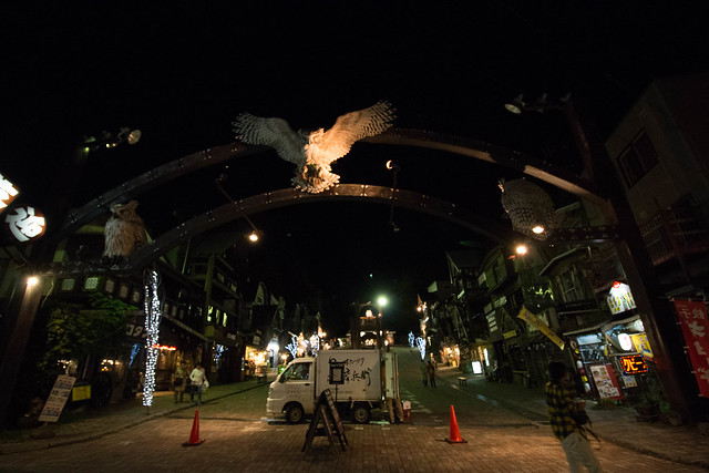 20150917-阿寒富士-0875.jpg