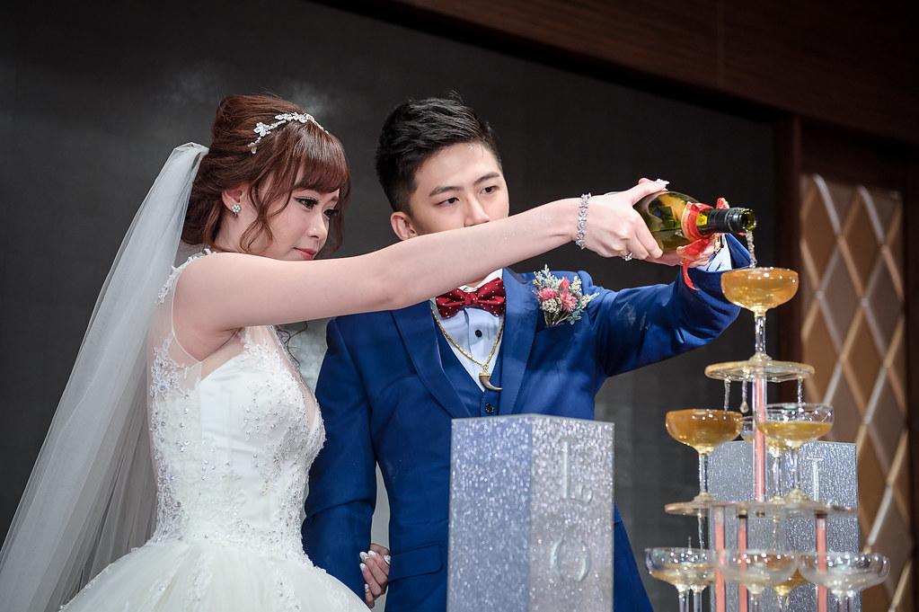 0057新莊 婚攝