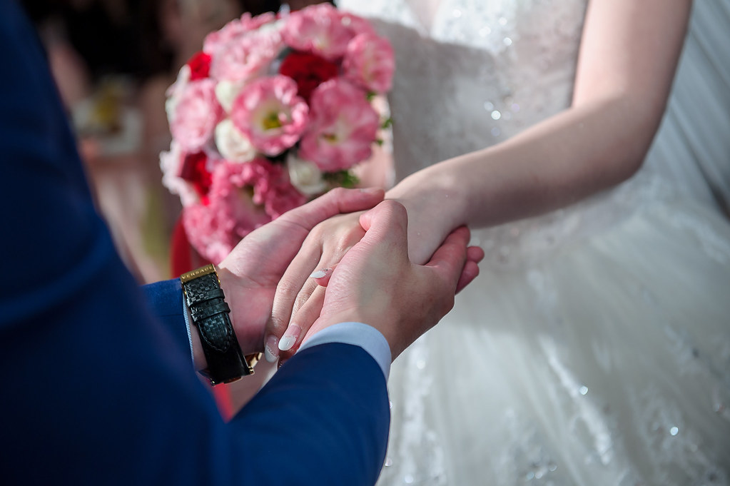 0044新莊 婚攝