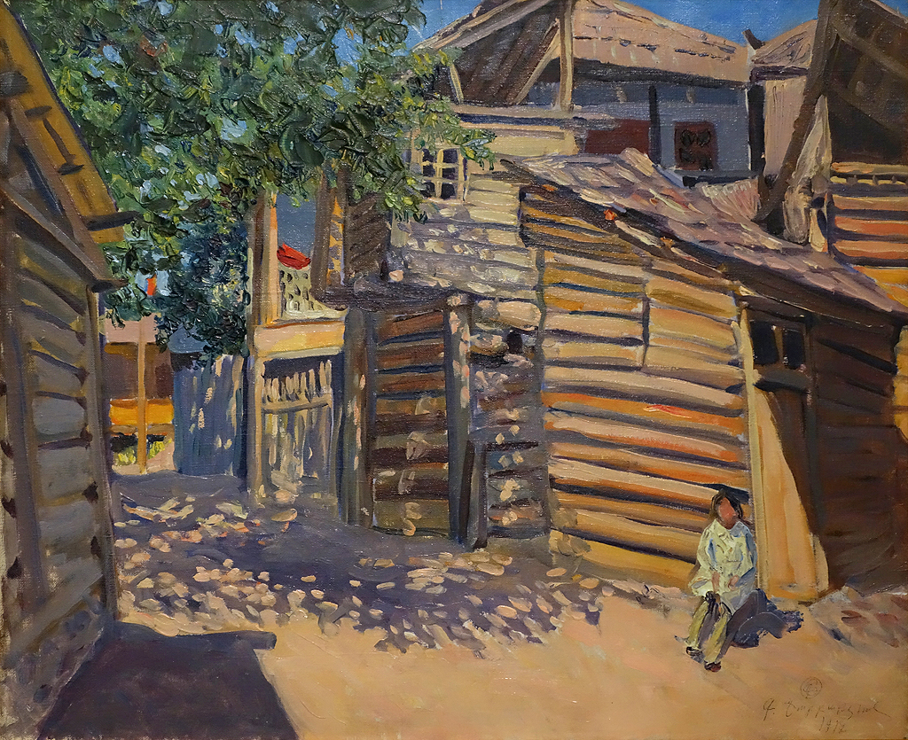 Armenian impressionism_06_Sharbabchyan