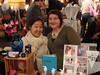 with amanda @ show of awesome by travelingrhinos