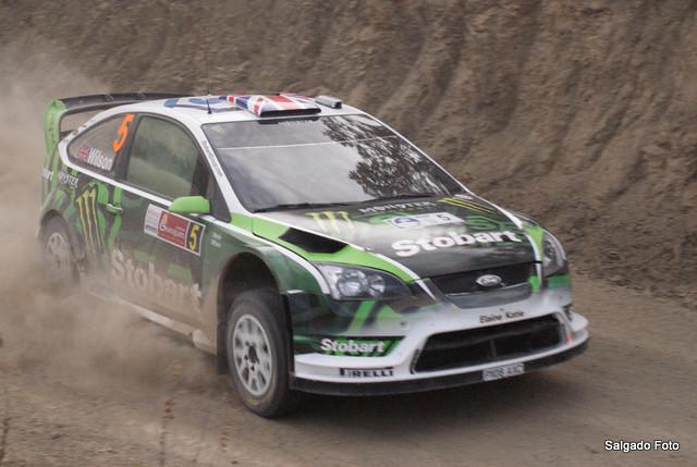 2010 0306 - WRC Rally México - Agua Zarca-47
