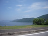 Photo:琵琶湖畔 - The vicinity in Biwako // 2010.07.26 - 15 By Tamago Moffle