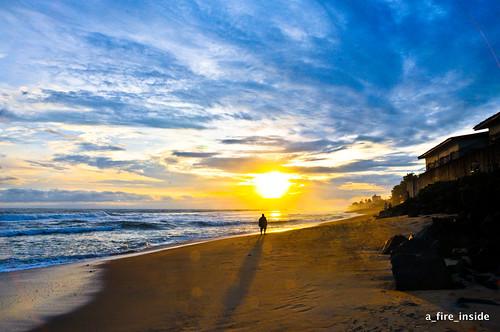 利比里亚,蒙罗维亚