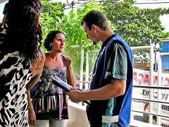 01/09/2010 - DOM - Diário Oficial do Município