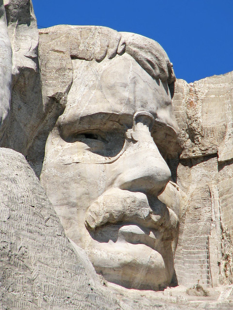 Watch Theodore Roosevelt, 26th President of the United States video