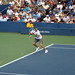 Mardy Fish @ US Open