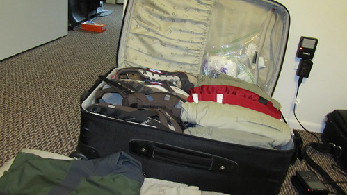 Packing Right: Travel Hacks You Need to Know