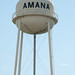 Small photo of Amana