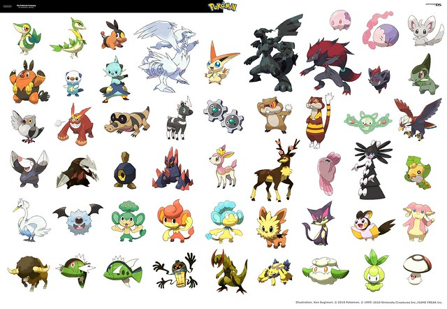 Image Result For Pixelmon Coloring Pages