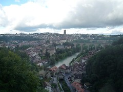 20100830 371 Fribourg