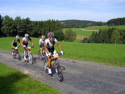 Gefell 78098 Triberg Gremmelsbach