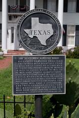 Photo of Black plaque № 17966