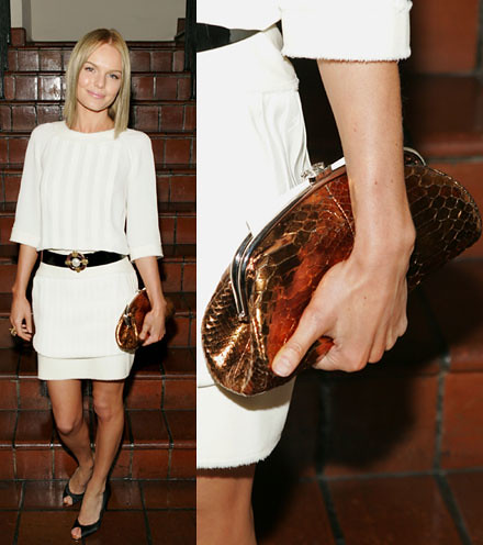 Kate-Bosworth-Chanel-Clutch-Evening-Bag
