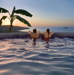 Cheap Caribbean Vacation