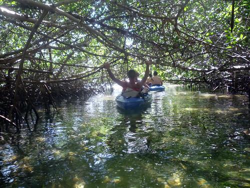 Day 2 Key West 029