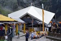 India: Himalayas Hemkund