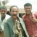 イエメン郊外01マナハツアー