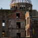 Small photo of The A-bomb Dome