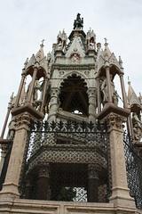 le monument Brunschwick