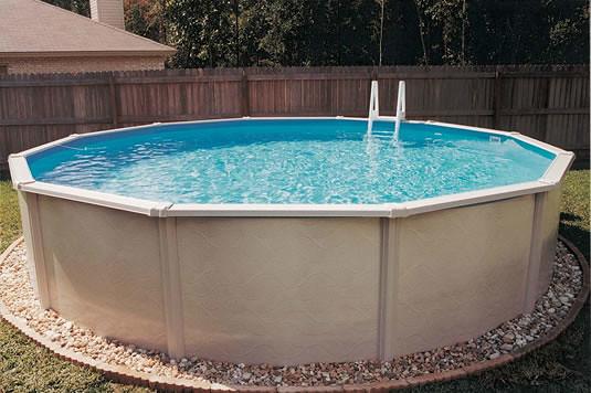 Piscinas intex praticas flickr photo sharing for Intex piscinas