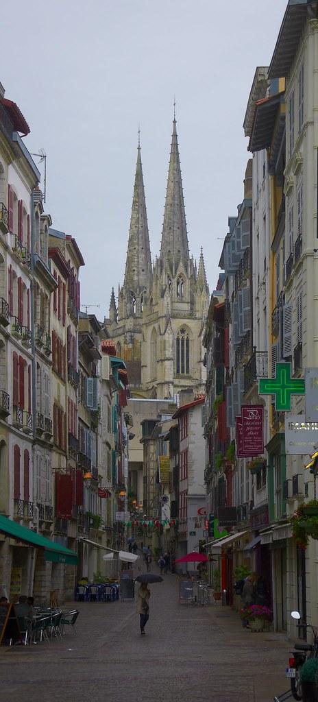 Rencontre Gay Et Lesbienne à Reims