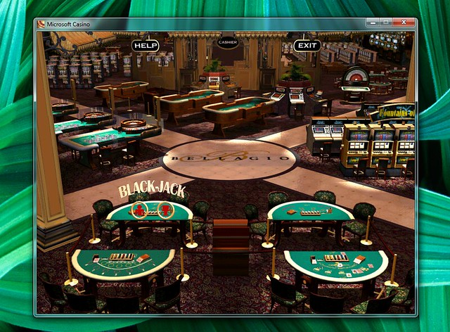 casino 1453.net