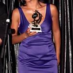 JRL Gay Film Awards Show 2010 028