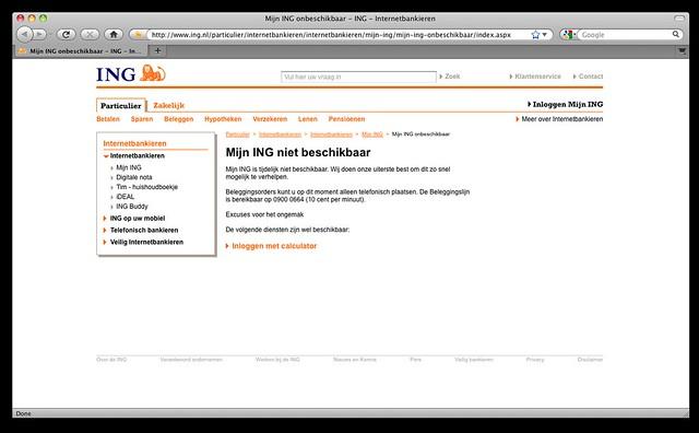 ... 400 x 368 jpeg 36kb mijn ing bank inloggen ing nl internetbankieren