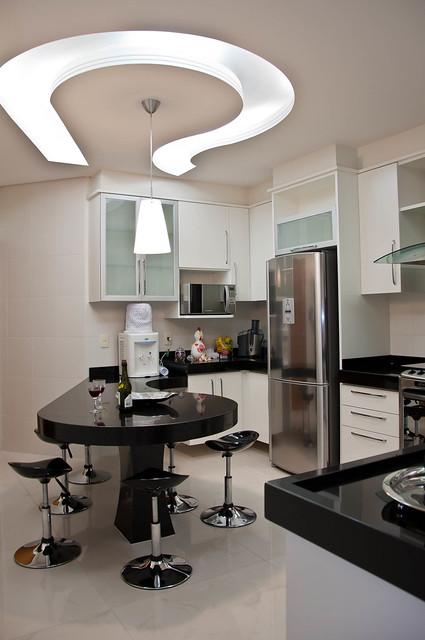 Jr Kitchen And Bath Sarasota Fl