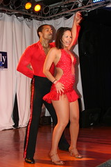 event, performing arts, entertainment, dance, dancesport, latin dance, adult, ballroom dance,