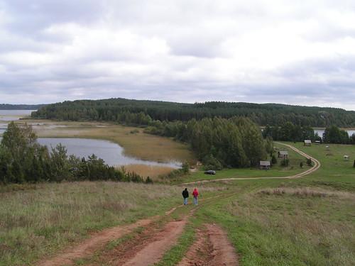 lake nationalpark belarus озеро беларусь возера vitebskregion национальныйпарк braslau браслав витебскаяобласть браслаў віцебскаявобласць браслаўскіяазёры нацыянальныпарк браславскиеозёра braslaulakes