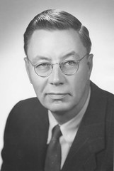 A photo of Windsor Cooper Cutting (1907-1972)