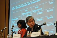 Research Seminar 8/6/2010
