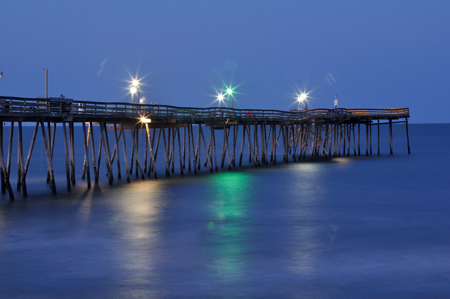 avalon fishing pier flickr photo sharing