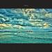 Vũng Tàu HDR by Blu3wings - Bắp's studio