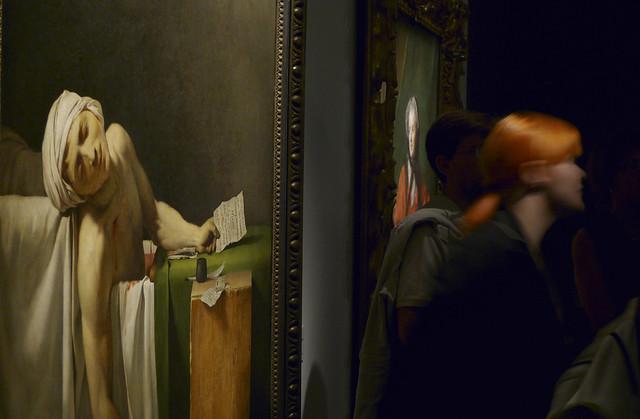 Pompidou Metz (37)