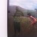 2010-09-17 14.05.02 by stopmangohome