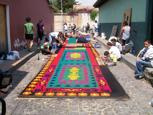 What To Do In Guatemala