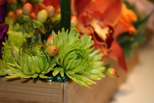 flowers 1 080
