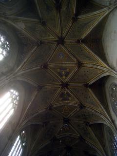 Saint Martin's Cathedral ブラチスラヴァ 近く の画像. cathedral cathédrale bratislava stmartinscathedral katedrálasvätéhomartina cathédralesaintmartin