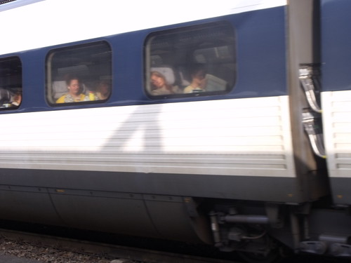 5038029463 5d998699d8 Roskilde train station, Denmark