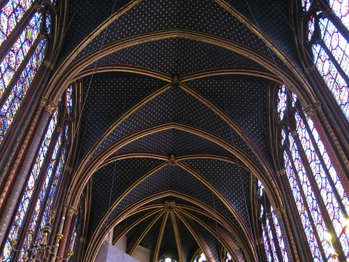 Wood Vaulted Trusses Price Painting Cathedral Vaulted